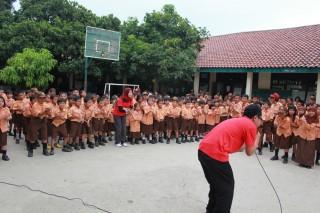 Lagu Anak Indonesia Inggris By Kak Zepe Lagu Anak Anak Tktaman