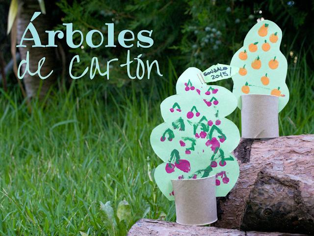 pigs-and-roses-diy-toilet-paper-rolls-tree-arbol-rollos-papel