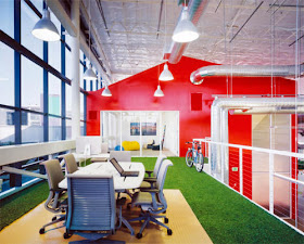 google office in uk. Know More: Google Offices Australia, Canada, Dublin, Switzerland, USA, UK, Atlanta, Android, Address, Amenities, Around The World, Atmosphere, Office In Uk