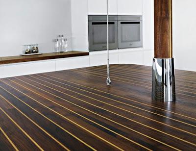Enhance The Marine Look in The Interior Design , Home Interior Design Ideas , http://homeinteriordesignideas1.blogspot.com/