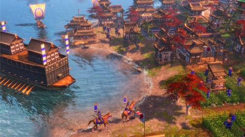 age of empires 3 warchiefs cd key generator