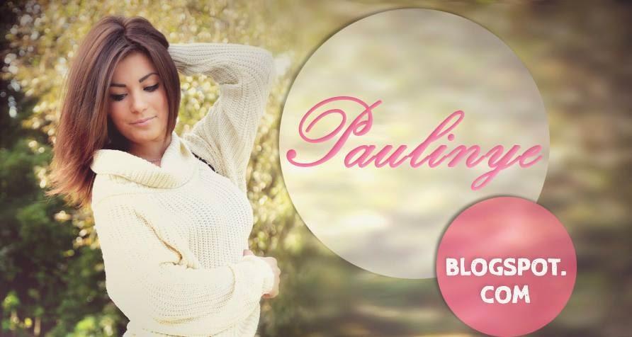 Paulinye