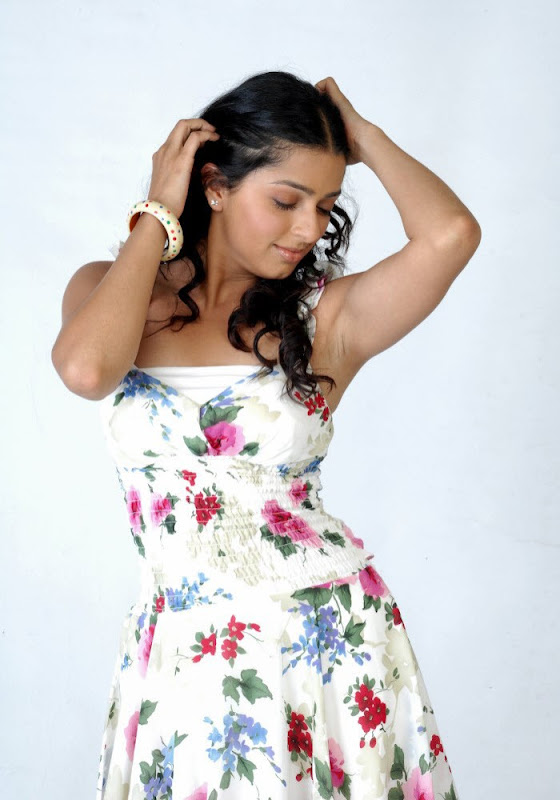 Bhumika Chawla Latest Photo Shoot glamour images