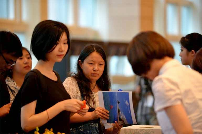 Sri Lanka identifies China as a priority market for tourism