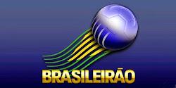 Brasileirão Série A 2017