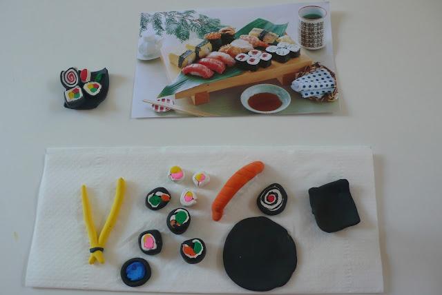 taller japón express museo artes decorativas de madrid