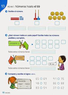 https://picasaweb.google.com/100252597810384634858/MatematicasTema13?authuser=0&feat=directlink