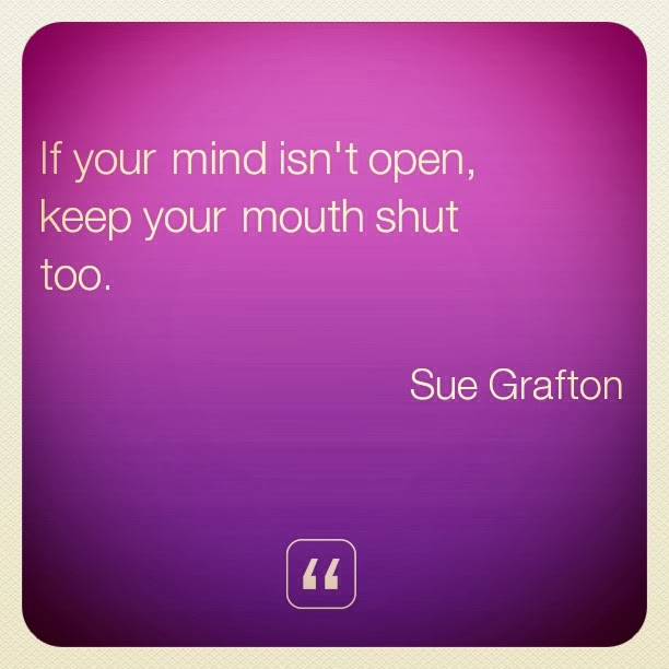 todays inspirational quotes quotesgram