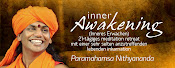 Inner Awakening Deutsch