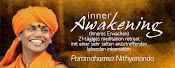 Inner Awakening Deutsch