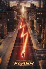 The Flash S03E10 Borrowing Problems from the Future Online Putlocker