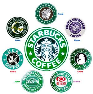 http://2.bp.blogspot.com/--6eYE4OP33g/TkL25GUasvI/AAAAAAAACbU/9vdYZaKjuBo/s1600/The+Starbucks+Conspiracy.jpg