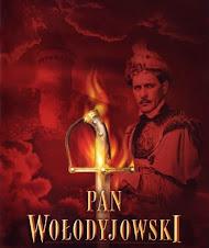 El señor Wolodyjowski  (1969)