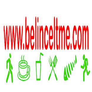 www.belinceltme.com