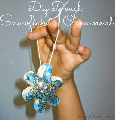 diy-snowflake-dough-ornaments