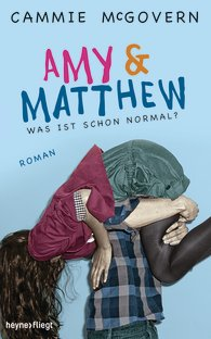http://www.randomhouse.de/Buch/Amy-Matthew-Was-ist-schon-normal-Roman/Cammie-McGovern/e441348.rhd