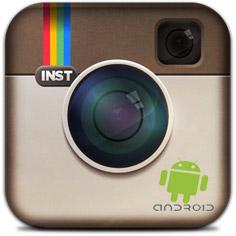 descargar instagram para android apk
