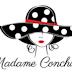 Madame Conchitta uma empresa inovadora, nova parceira do Prosa Amiga!