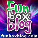 Fun Box Blog