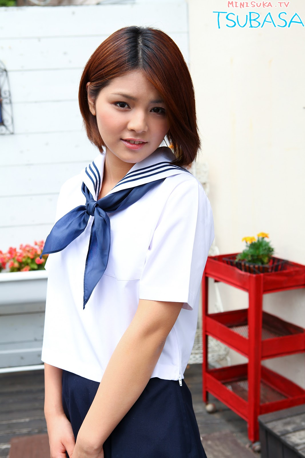 sex pporn japanese school girl