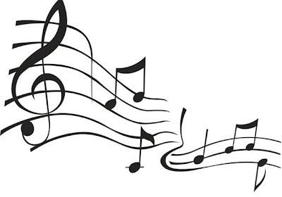 Músicas que melhoram o sistema imunológico