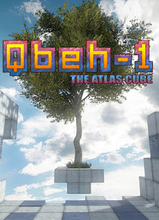 Download Qbeh-1 The Atlas Cube PROPER Torrent PC