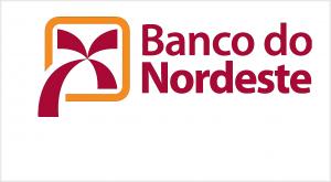 Banco do Nordeste Apodi / RN-84-3333.2020