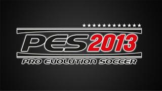 Trik Bermain PES 2013 untuk PC dan PS3