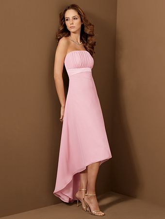 Alfred angelo bridesmaid dresses 2013 shoes wedding for Alfred angelo black and white wedding dress