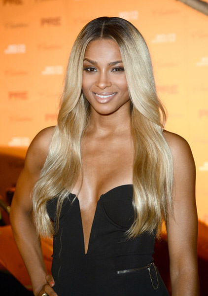 CIARA-Tumblr-Music-News-And-Reviews