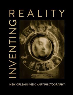 http://issuu.com/lunapressbooks/docs/inventing_reality_07_18_images_upda/1?e=0