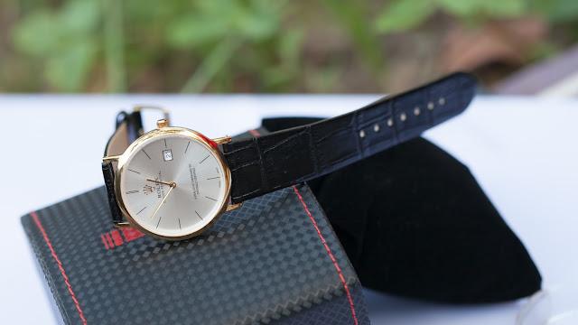 Đồng hồ Rolex R84 giá rẻ tại Hà Nội