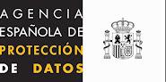 ENLACES PROTECCIÓN DE DATOS: