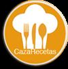 Participo en Cazarecetas