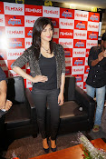 shruti haasan latest photos-thumbnail-2