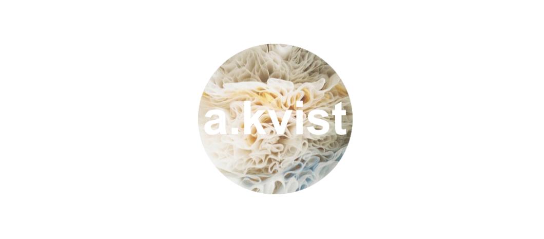 A.Kvist