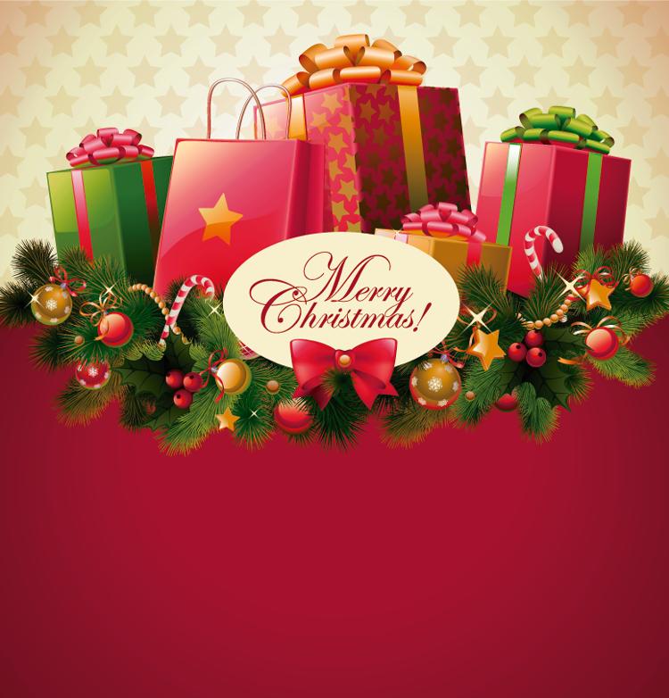 Postales Navideas Para Imprimir. Amazing Tarjetas De Navidad Para ...