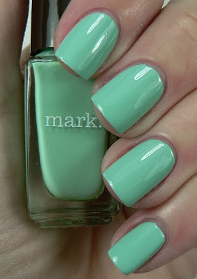 Must-Have Nail Polish Color Ideas