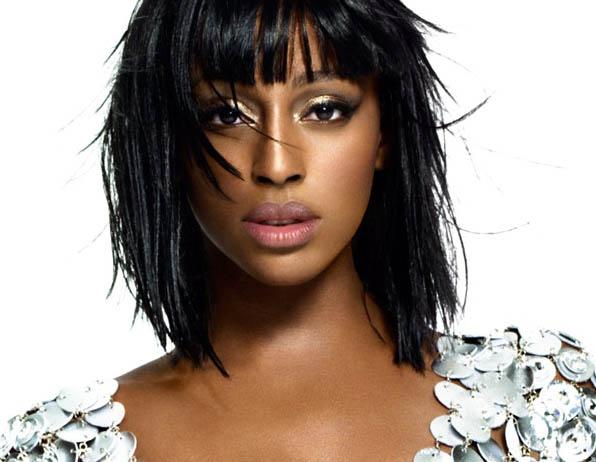 http://2.bp.blogspot.com/--6xgSNq8cPo/Tbo-DGHEy0I/AAAAAAAAAPs/klThzuPBCwE/s1600/Alexandra+Burke+%252CAlexandra+Burke+Hallelujah+%252CAlexandra+Burke+pics%252CAlexandra+Burke++2011%252CAlexandra+Burke+hairstyle%252C+celebrity%252Chairstyles+2011%252C+actress%252C+%252C.jpg