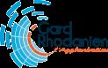 Gard Rhodanien