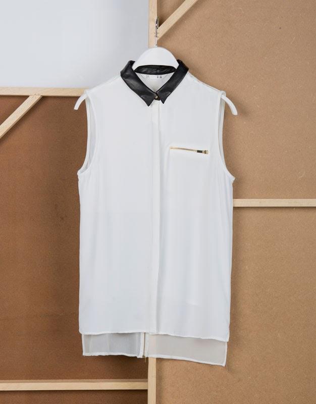 tienda_online_lefties_compras_apertura_nudelolablog_04