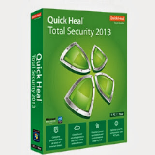 download-quick-heal-free