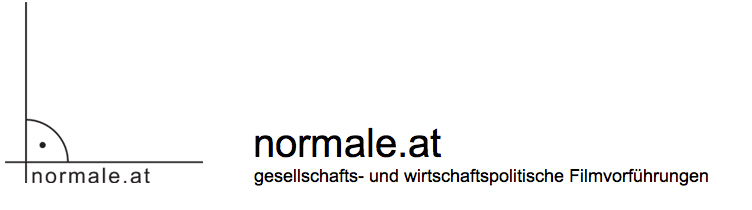 normale.at