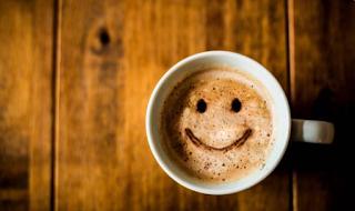 Café pode aumentar a expectativa de vida em até 18%