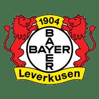 mainz bayern 2019