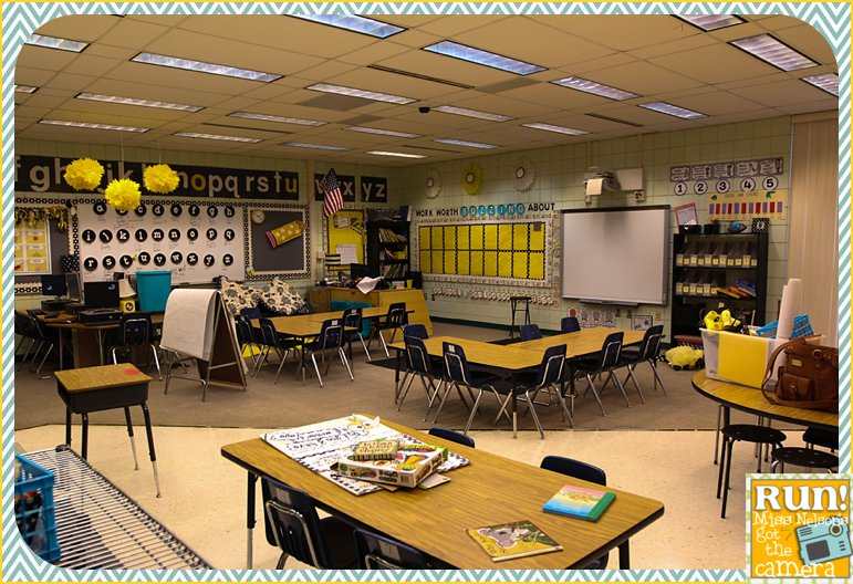 Run Miss Nelsons Got The Camera Saturday Snapshots Winner And Room Reveal Day 1