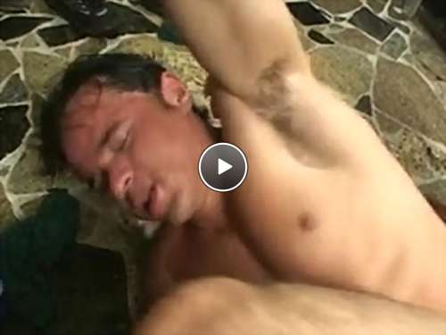 omg big cock video