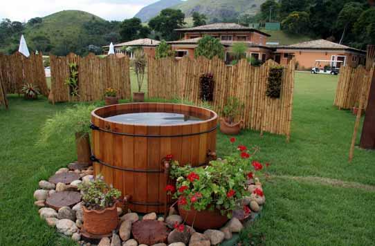 Casa de Saunas da Kikichan ^-^ Ofur%C3%B4-japon%C3%AAs