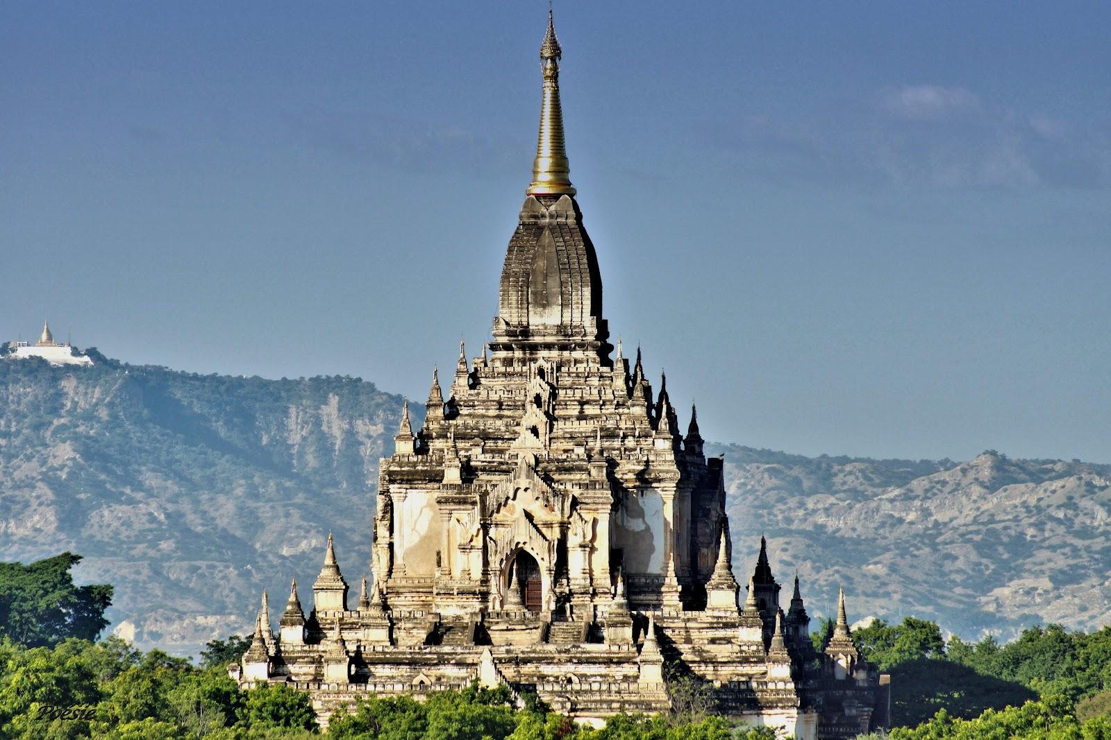 Sittwe Myanmar  city pictures gallery : Myanmar / Burma. A voyage to Myanmar / Burma, Asia Yangon, Mandalay ...