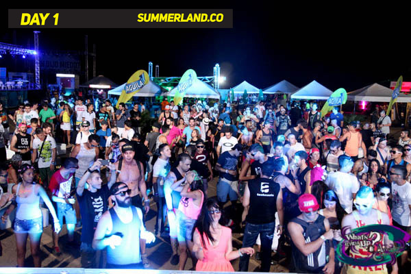Summerland-2015-hizo-historia-primer-día